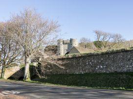 Sefton - Isle of Wight & Hampshire - 967550 - thumbnail photo 26
