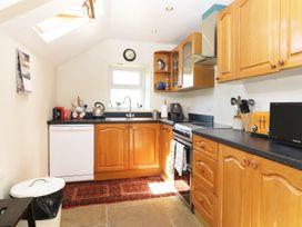 Trefollwyn Mawr - North Wales - 967603 - thumbnail photo 5