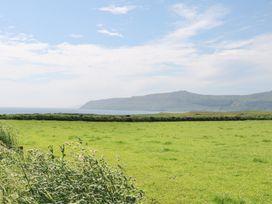 Trefollwyn Mawr - North Wales - 967603 - thumbnail photo 24