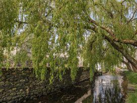 Herdwick Cottage - Lake District - 967615 - thumbnail photo 18