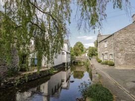 Herdwick Cottage - Lake District - 967615 - thumbnail photo 20