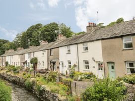 Herdwick Cottage - Lake District - 967615 - thumbnail photo 1