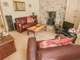 Herdwick Cottage - Lake District - 967615 - thumbnail photo 5