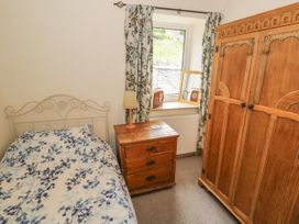 Herdwick Cottage - Lake District - 967615 - thumbnail photo 9