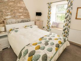 Herdwick Cottage - Lake District - 967615 - thumbnail photo 11