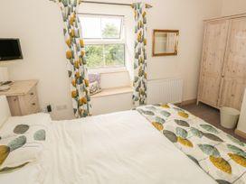 Herdwick Cottage - Lake District - 967615 - thumbnail photo 13