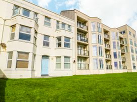 21 West End Point - North Wales - 967627 - thumbnail photo 1