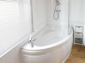 21 West End Point - North Wales - 967627 - thumbnail photo 10