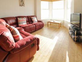 21 West End Point - North Wales - 967627 - thumbnail photo 2