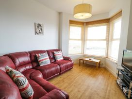 21 West End Point - North Wales - 967627 - thumbnail photo 3