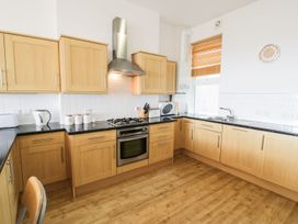 21 West End Point - North Wales - 967627 - thumbnail photo 5