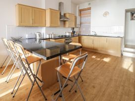 21 West End Point - North Wales - 967627 - thumbnail photo 6