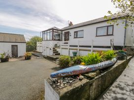 Rumson House - Anglesey - 967670 - thumbnail photo 1