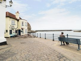 The Old Cottage - Whitby & North Yorkshire - 967675 - thumbnail photo 13