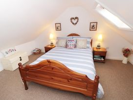 The Old Cottage - Whitby & North Yorkshire - 967675 - thumbnail photo 5