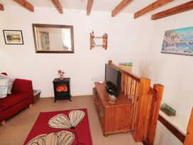 The Old Cottage - Whitby & North Yorkshire - 967675 - thumbnail photo 2