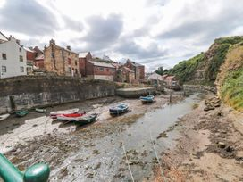 The Old Cottage - Whitby & North Yorkshire - 967675 - thumbnail photo 10
