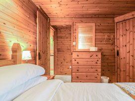 Rose Lodge - Dorset - 967741 - thumbnail photo 14