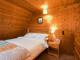 Rose Lodge - Dorset - 967741 - thumbnail photo 15