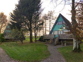 Rose Lodge - Dorset - 967741 - thumbnail photo 1