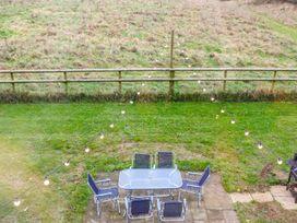 Rose Lodge - Dorset - 967741 - thumbnail photo 24