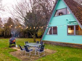 Rose Lodge - Dorset - 967741 - thumbnail photo 25