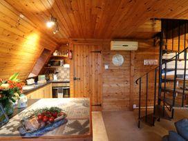 Rose Lodge - Dorset - 967741 - thumbnail photo 4