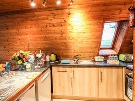 Rose Lodge - Dorset - 967741 - thumbnail photo 5