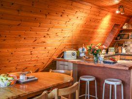 Rose Lodge - Dorset - 967741 - thumbnail photo 10