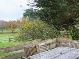 Rose Lodge - Dorset - 967741 - thumbnail photo 30