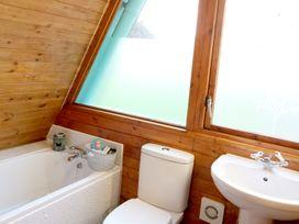 Rose Lodge - Dorset - 967741 - thumbnail photo 22