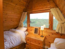 Rose Lodge - Dorset - 967741 - thumbnail photo 19