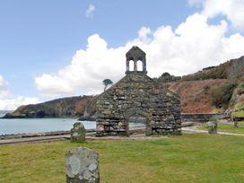 Ty Gwennol Bach - South Wales - 967750 - thumbnail photo 7
