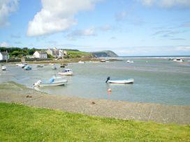 Ty Gwennol Bach - South Wales - 967750 - thumbnail photo 8