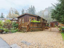 Pine Tree Lodge - Scottish Lowlands - 967770 - thumbnail photo 1