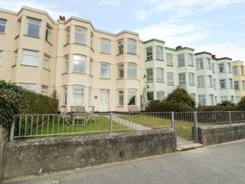 Apartment 1, 10 West End Parade - North Wales - 967864 - thumbnail photo 1