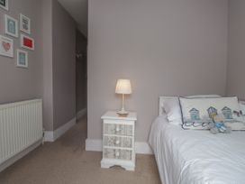 Castle Reach - Kent & Sussex - 967868 - thumbnail photo 24