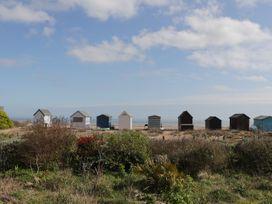 Castle Reach - Kent & Sussex - 967868 - thumbnail photo 33
