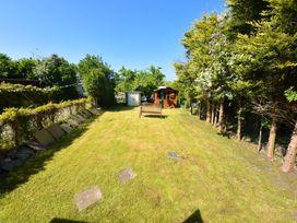 Glyn Afon - North Wales - 967871 - thumbnail photo 7