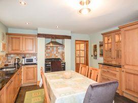 Willow Cottage - Peak District - 967883 - thumbnail photo 7