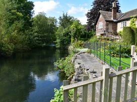 Willow Cottage - Peak District - 967883 - thumbnail photo 24
