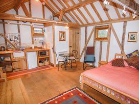 The Little Granary - South Coast England - 967948 - thumbnail photo 1