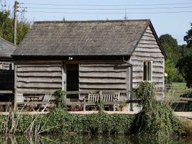 The Little Granary - South Coast England - 967948 - thumbnail photo 17