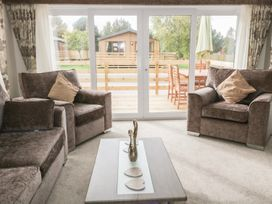 Hazel Oaks - Northumberland - 967955 - thumbnail photo 3