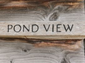 Pond View - South Coast England - 967959 - thumbnail photo 3