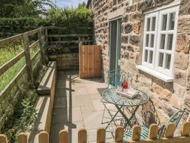 Ivy Cottage - Whitby & North Yorkshire - 967987 - thumbnail photo 3