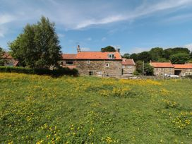Ivy Cottage - Whitby & North Yorkshire - 967987 - thumbnail photo 2