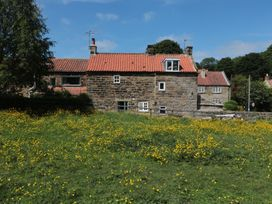 Ivy Cottage - Whitby & North Yorkshire - 967987 - thumbnail photo 13