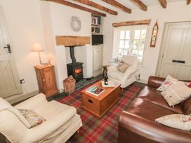 Ivy Cottage - Whitby & North Yorkshire - 967987 - thumbnail photo 4