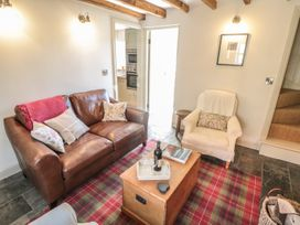 Ivy Cottage - Whitby & North Yorkshire - 967987 - thumbnail photo 5